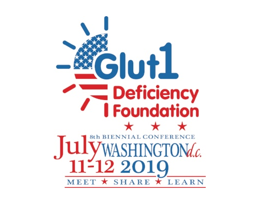 2019 Glut1 Deficiency Foundation Conference