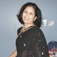 Dr. Archana Desurkar