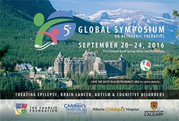 Global Symposium