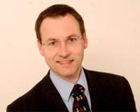 Professor Joerg Klepper