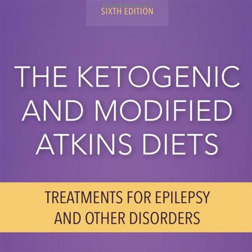 Ketogenic Diet Articles