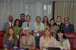 ILAE Task Force for Dietary Therapies of Epilepsy