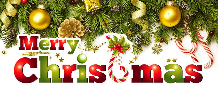 a christmas message from matthews friends founder emma williams mbe - Christmas Message For Friends