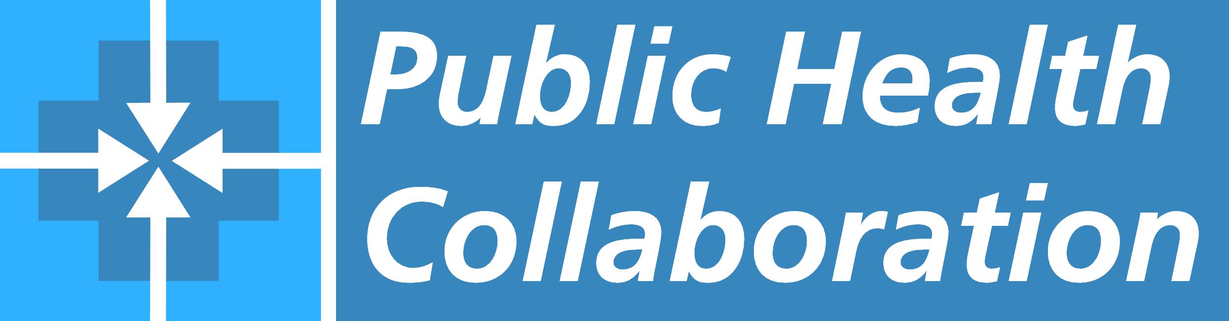 Public Health Collaboration - 300dpi
